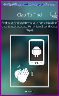 aplikasi android terbaik.png