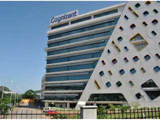 Cognizant Technology Exclusive Walkin Interview for Freshers