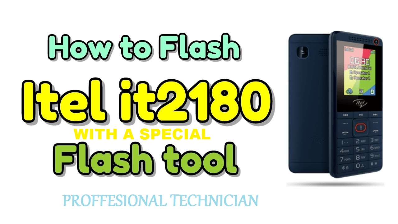 ITEL 2180 SC6531E 2018 RELEASE WITH MAGIC TOOL WITHOUT BOX FREE