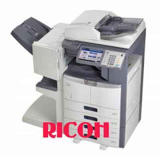 Đăng tin rao vặt: Máy photocopy ricoh giá tốt giá rẻ May-photocopy-ricoh-gia-tot-gia-re%2B%25282%2529