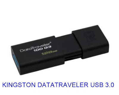 KINGSTON DataTraveler USB 3.0