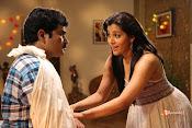 Charusila Movie Stills-thumbnail-4