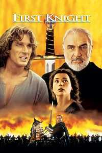 First Knight (1995) Hindi Dual Audio Full Movie Download
