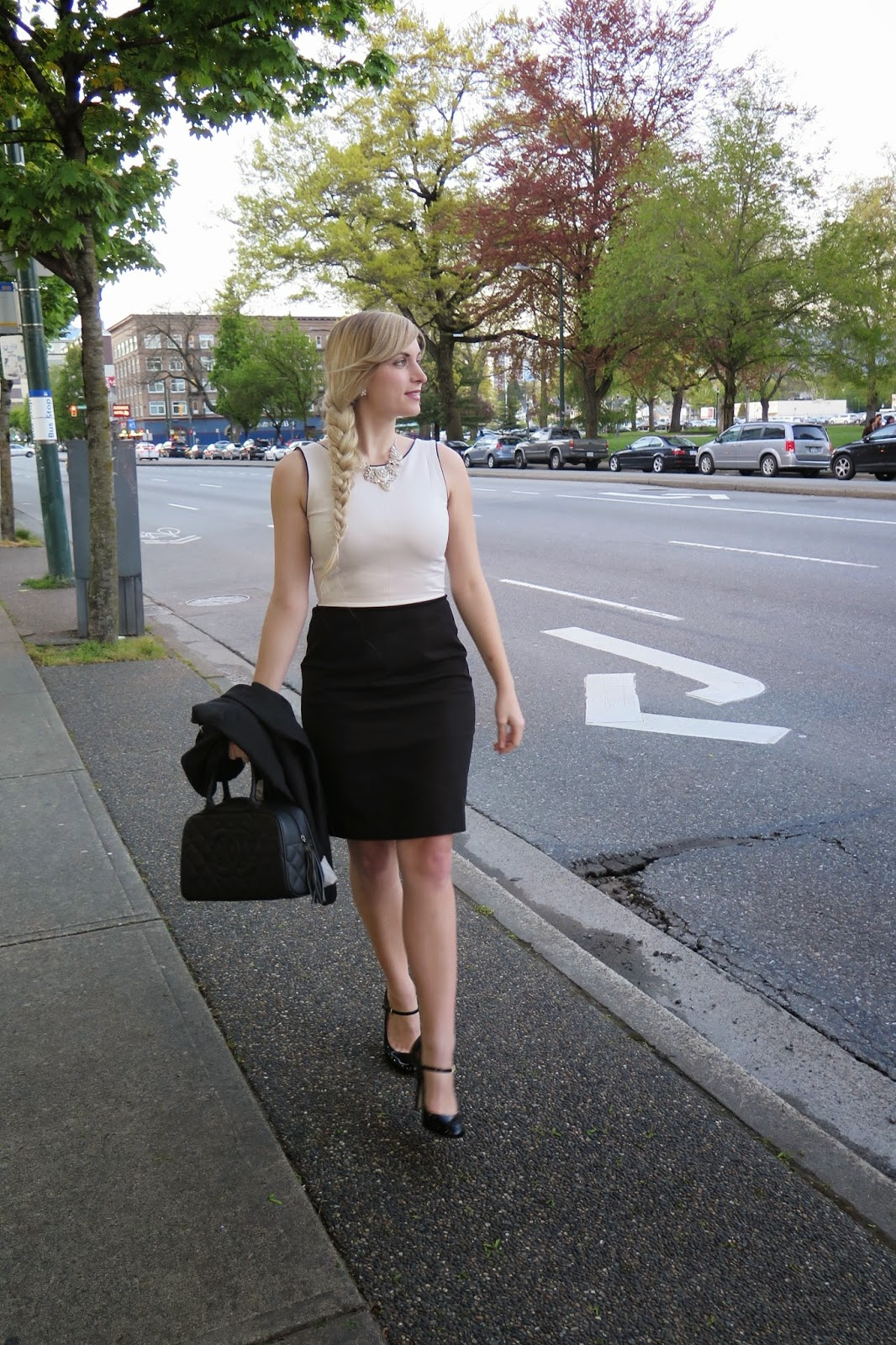 tips-on-business-casual-attire