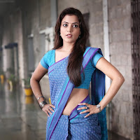 Nisha agarwal from her new movie