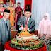 Jelang Peringatan HUT Kemerdekaan RI Ke-73, Pemkab Subang Gelar Acara Riung Mungpulung