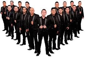 La Adictiva en Palenque Guadalajara Fiestas de Octubre 2015 boletos baratos en primera fila Smarticket