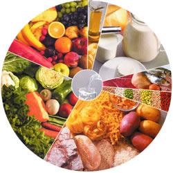 vitiligine-dieta-alimentare-cibi-naturali