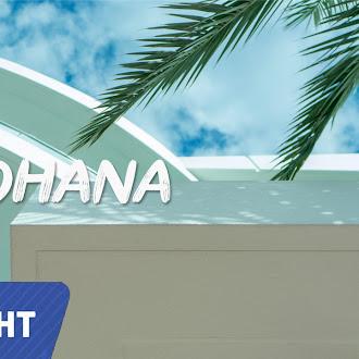 NO COPYRIGHT MUSIC: Nettson - Ohana
