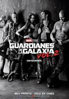 descargar Guardianes de la Galaxia Vol. 2‏, Guardianes de la Galaxia Vol. 2‏ gratis