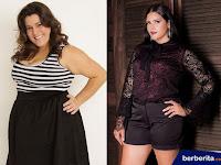 7 Alasan Kenapa Pria Suka Wanita Gendut dan Gemuk