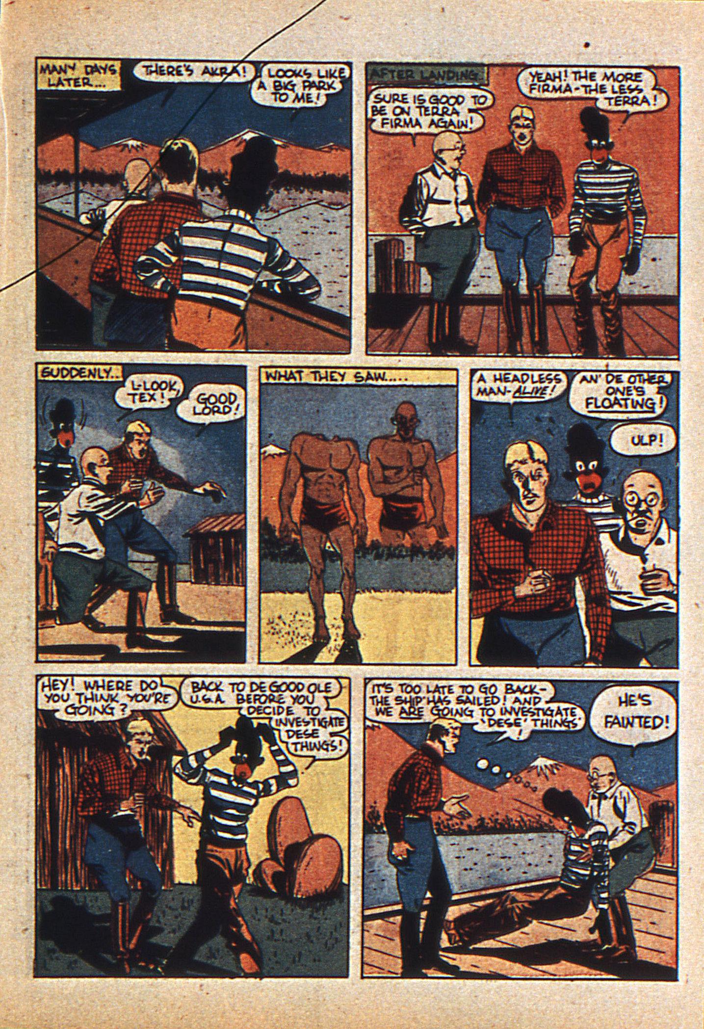 Action Comics (1938) 24 Page 39