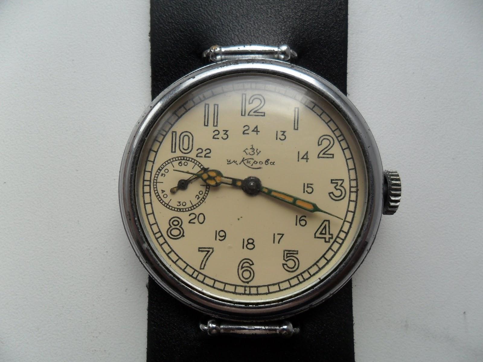 Часы с историей и несмотря на то,что это современная версия поистине легендарных исторических часов,очень аутентичны.