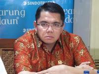 Nah Loh...Tak Dipanggil 'Yang Terhormat', Politisi PDI-P Protes Pimpinan KPK