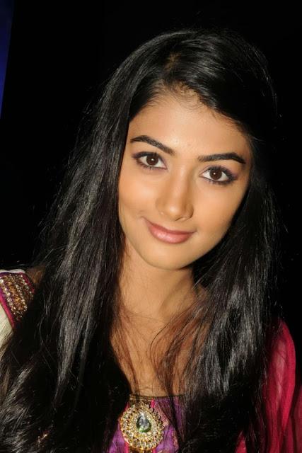 صور الممثلة الهندية بوجا هيجدي Pooja Hegde