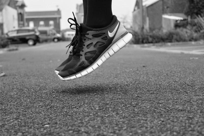 nike-free-run