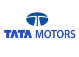 2016 2017 Pass Outs Freshers Jobs in Tata Motors