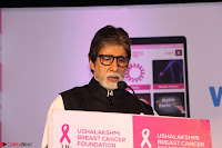 Amitabh Bachchan Launches Worlds 1st Mobile App Abc Of  Health 014.JPG