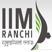 iim-ranchi-faculty-recruitment-2016
