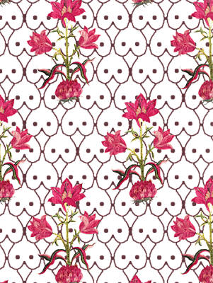Vector Flower Design,vector art flower, textile flower design, vector,flower,vector art,flower vector,vector flower PNG,vectors,vector lotus flower,illustrator flower,vector illustration,vector flower in photoshop,flowers, textile design,design,textile,flowers PNG,designs,designer,textile designs,floral textile design,textiles PNG