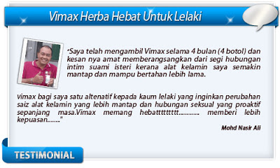 Jual Obat Pembesar Penis Vimax Asli Canada Di Semarang 082221140990 Bayar Di Tempat