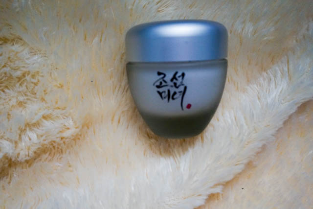 packaging-beauty-of-joseon-my-new-love