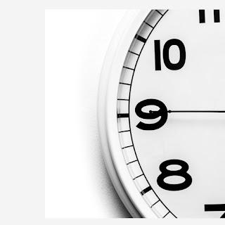control horario registro jornada laboral obligatorio