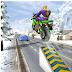 Moto Racing Stunts Bike Rider Game Tips, Tricks & Cheat Code
