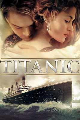 Titanic - The Most Successful Highest Grossing Movies of All Time