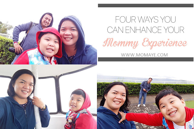 mother, motherhood, mommy experience, mommy stories, parenting, Parenting Tips, parents, kids,