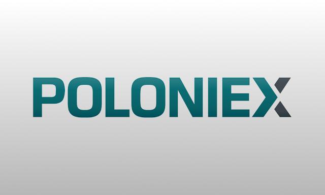 [Image: poloniex-logo-large.png]