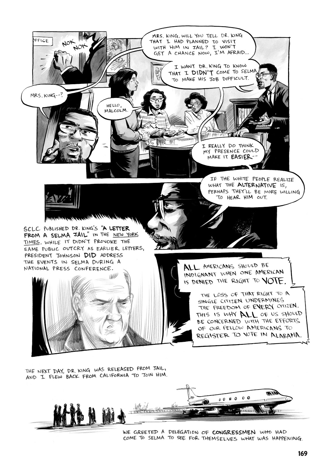 March 3 Page 163