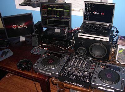 cheap dj equipment review why use cheap dj equipment. Black Bedroom Furniture Sets. Home Design Ideas