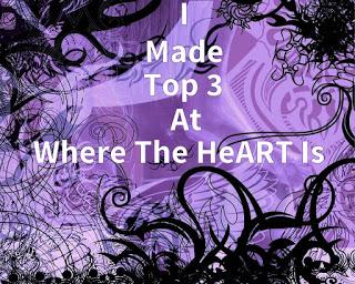 http://wheretheheartischallenge.blogspot.com/2015/11/challenge-3.html