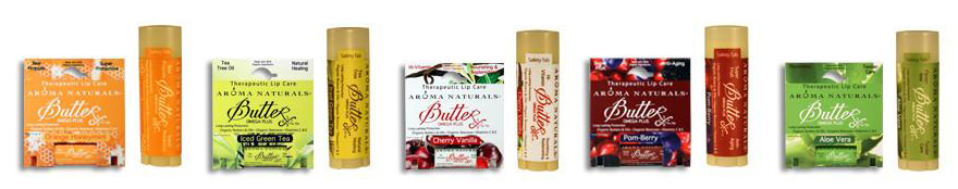 https://www.aromanaturals.com/collections/butterx-lip-care