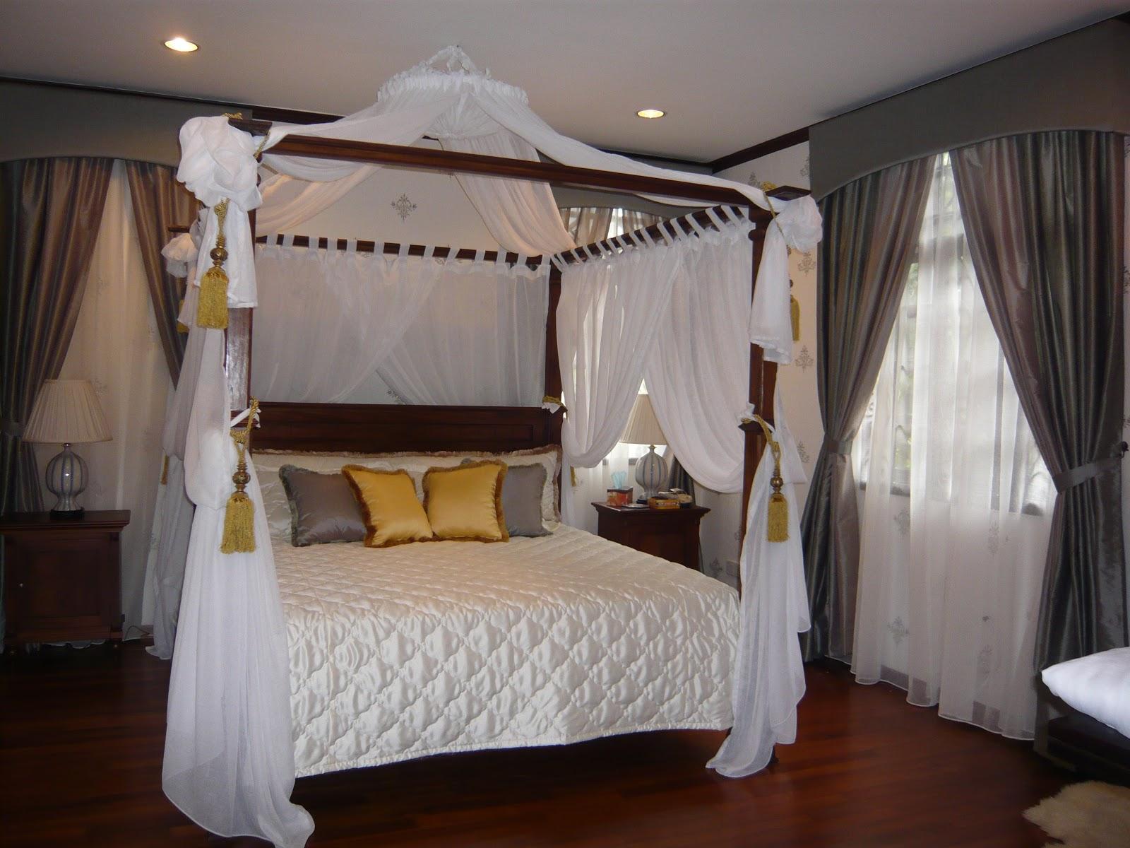 repair sofa cushion shah alam aico interior design