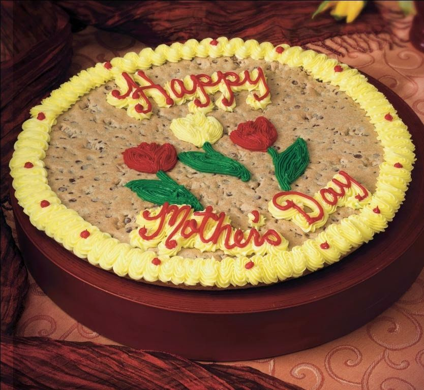 mothers day whatsapp cakes images and snapchat