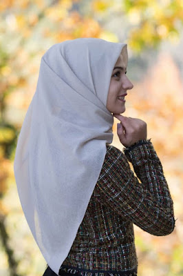 jilbab turki umama