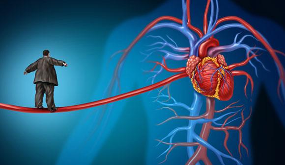 Insuficiencia cardiaca - Segunda parte