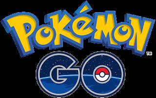 Pokemon Go c'est le mal, tous des cons ces jeunes, où va le monde