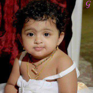 8a304b4a9 Babies Pictures with Smiles - Cute Baby Images - Kids -I ...