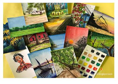 All-Postcards-HuesnShades