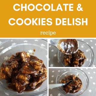 http://keepingitrreal.blogspot.com.es/2018/02/chocolate-and-cookies-delish-recipe.html