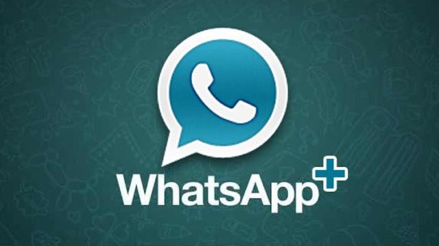 Whatsapp Android Guncellemeleri