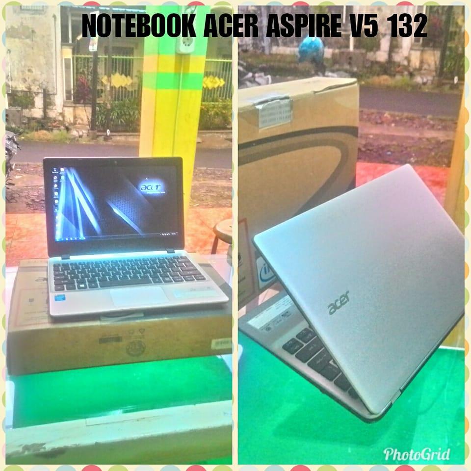 Image Result For Laptop Jember Laptop Bekas Sumbersari