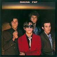 Nacha Pop (Nacha Pop, 1980)
