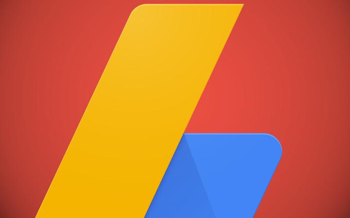 Google Warning Jangan Pengaruhi Pembaca Klik Iklan