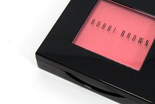 Bobbi Brown • Blush 31 Pink Coral