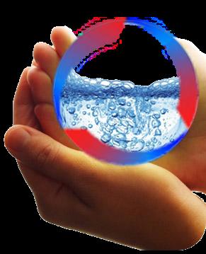 Toyo Clear