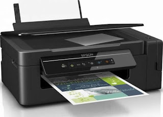 Epson EcoTank L3050 Driver Download - All Printer Drivers